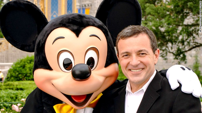 bob-iger-mickey-mouse