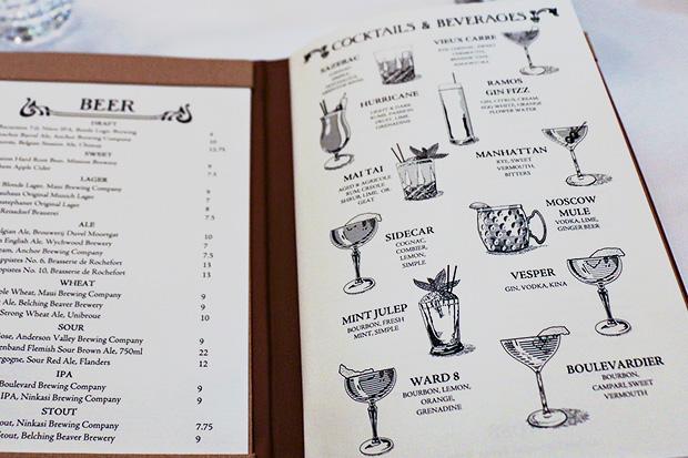 cocktailmenu01