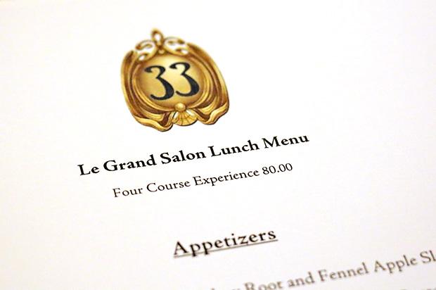 menu-lunch2