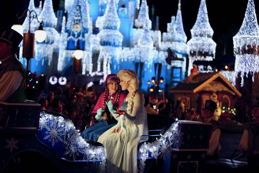 Florida residents can take advantage of benefits at Walt Disney World Resort. Enjoy special pricing on theme park admission, like Florida Resident annual passes and theme park tickets. Plus, enjoy offers for Disney Resort hotels and Walt Disney World vacation packages.