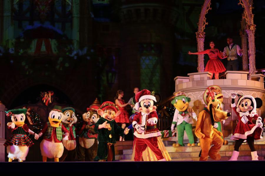mickeys-very-merry-christmas-party-2016-051