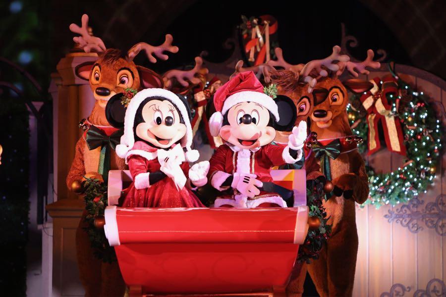 mickeys-very-merry-christmas-party-2016-055