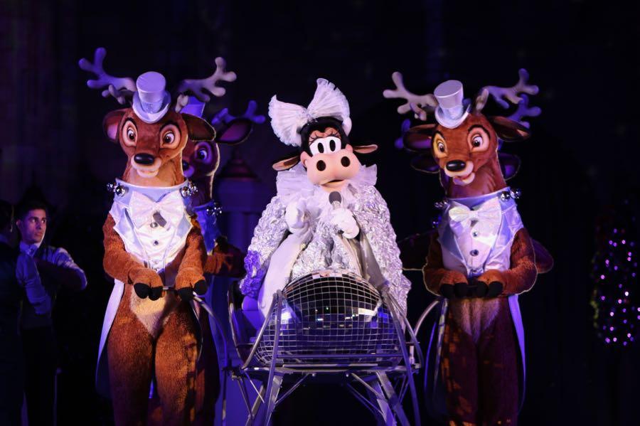 mickeys-very-merry-christmas-party-2016-071