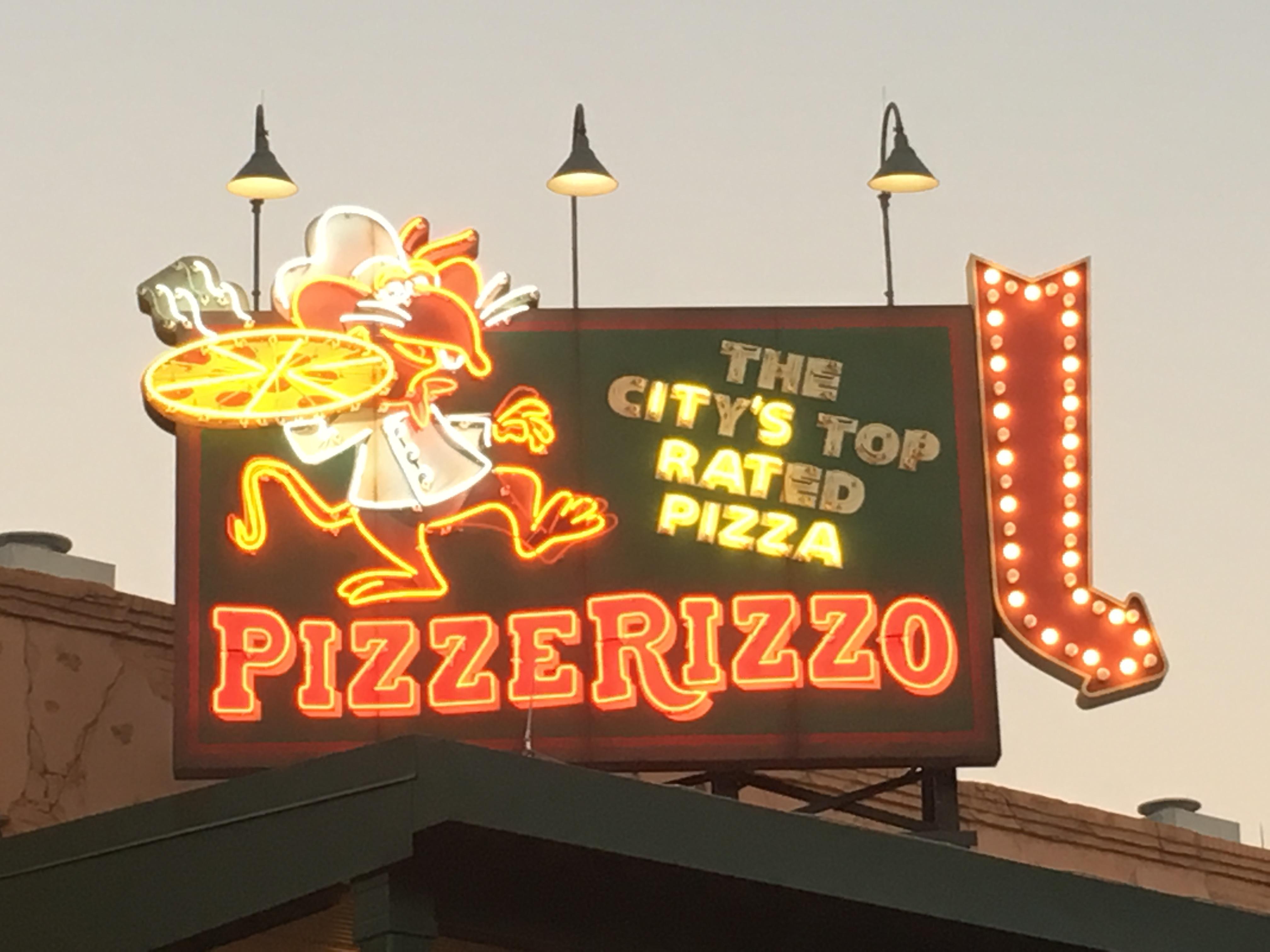pizzerizzo22