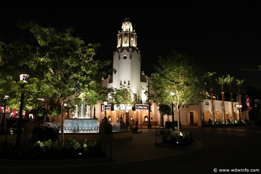 Carthay-Circle-Restaurant-002