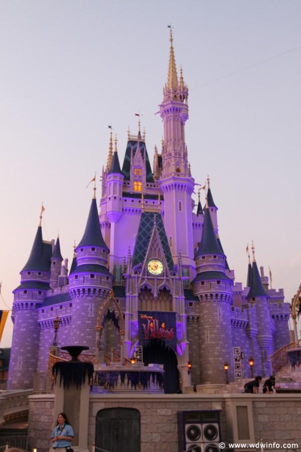 Cinderella-Castle-64