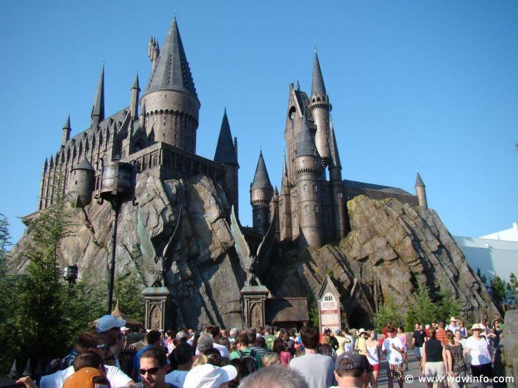 Harry_Potter_-_78