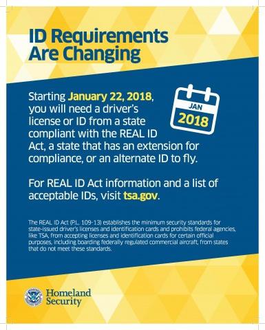 TSA Generic