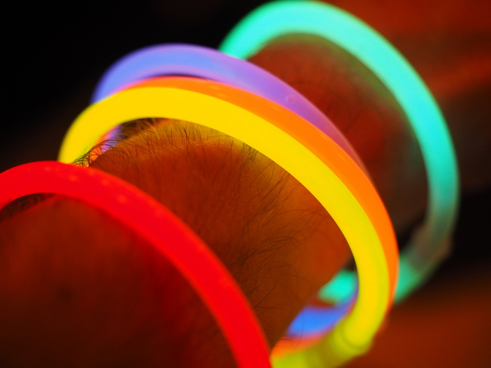 glow-stick-693843_960_720