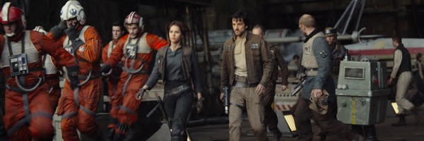 rogue-one-a-star-wars-story-slice1-600x200