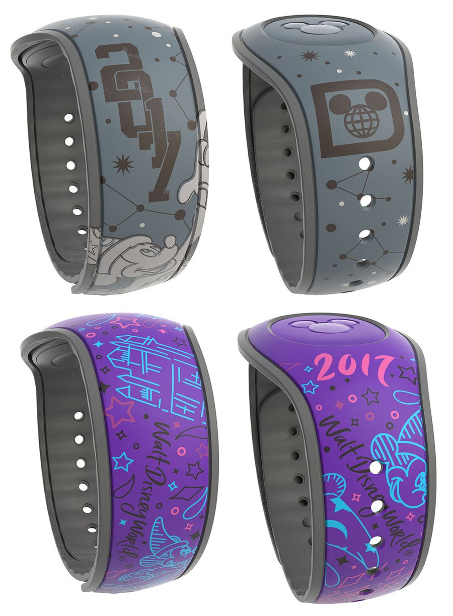 magicbands 2