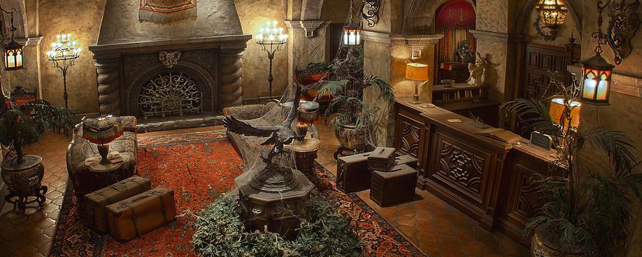 tower-of-terror-dining-event-hero-lobby-5x2