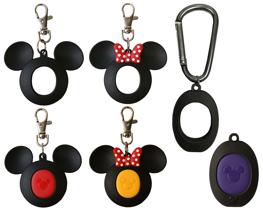 Magickeepers And New Magicband 2 Coming To Walt Disney World