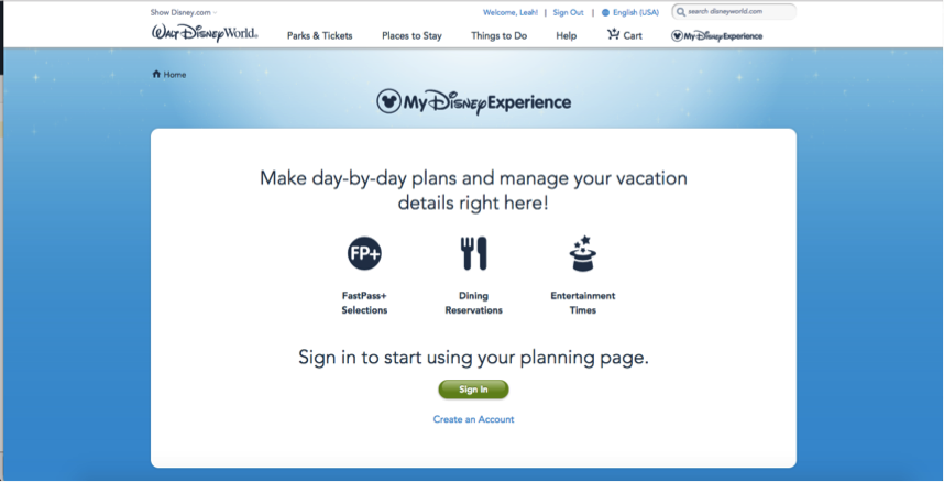 1-MDX Homepage