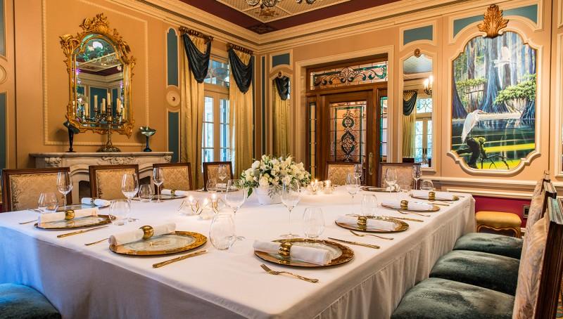 21-royal-dinner-02