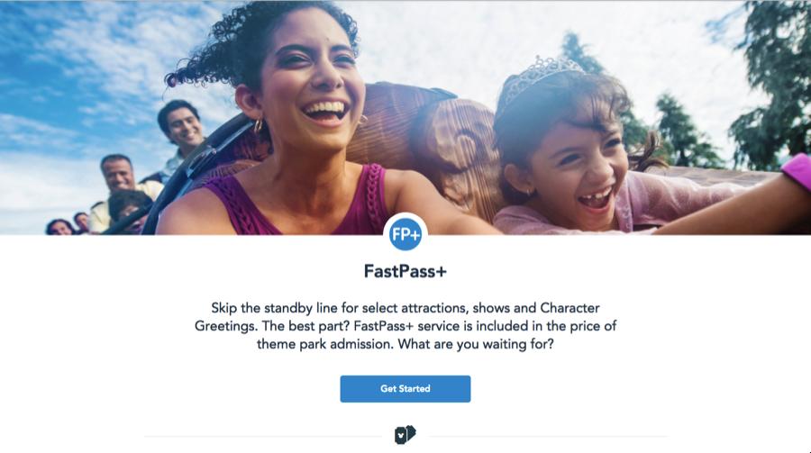 6 - FP+ Homepage - blank