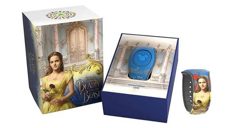 Beauty-and-the-Beast-Limited-Edition-Magic-Band-now-available (1)