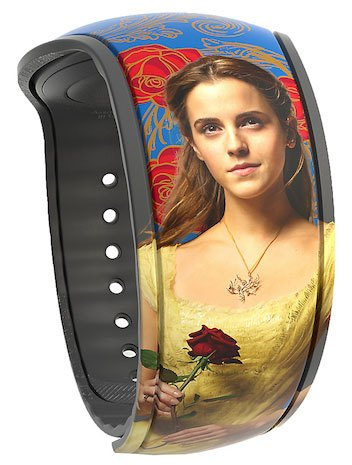 Beauty-and-the-Beast-Limited-Edition-Magic-Band-now-available2
