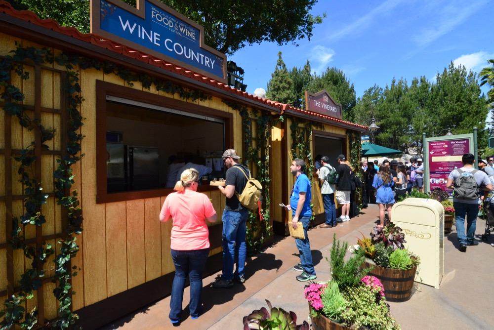 Disney-California-Food-and-Wine-Festival-041
