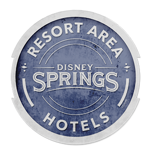 Disney Resorts A Current List Of Disney World Resorts And Hotels