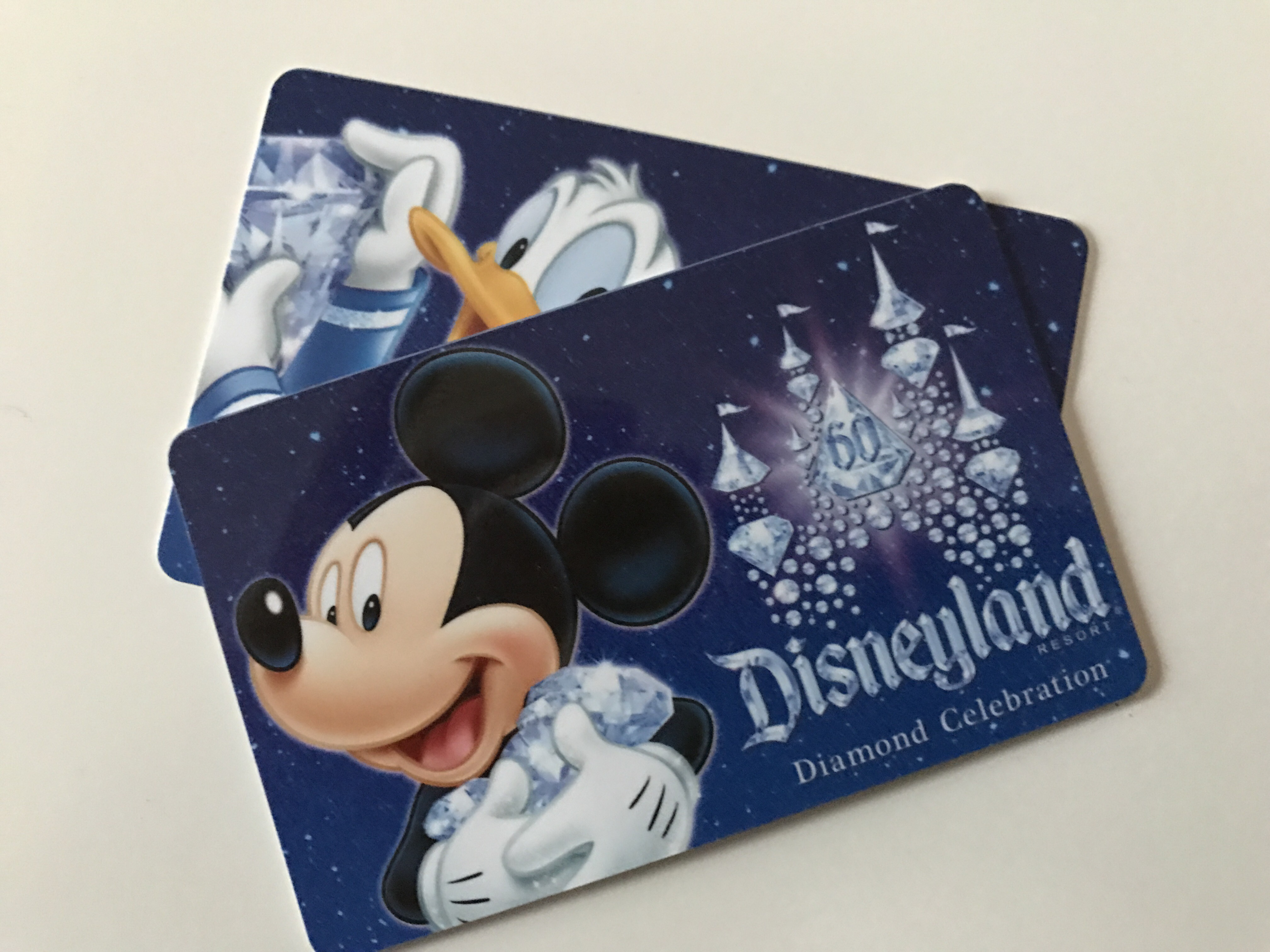 3 Things Disneyland could learn from Disney World