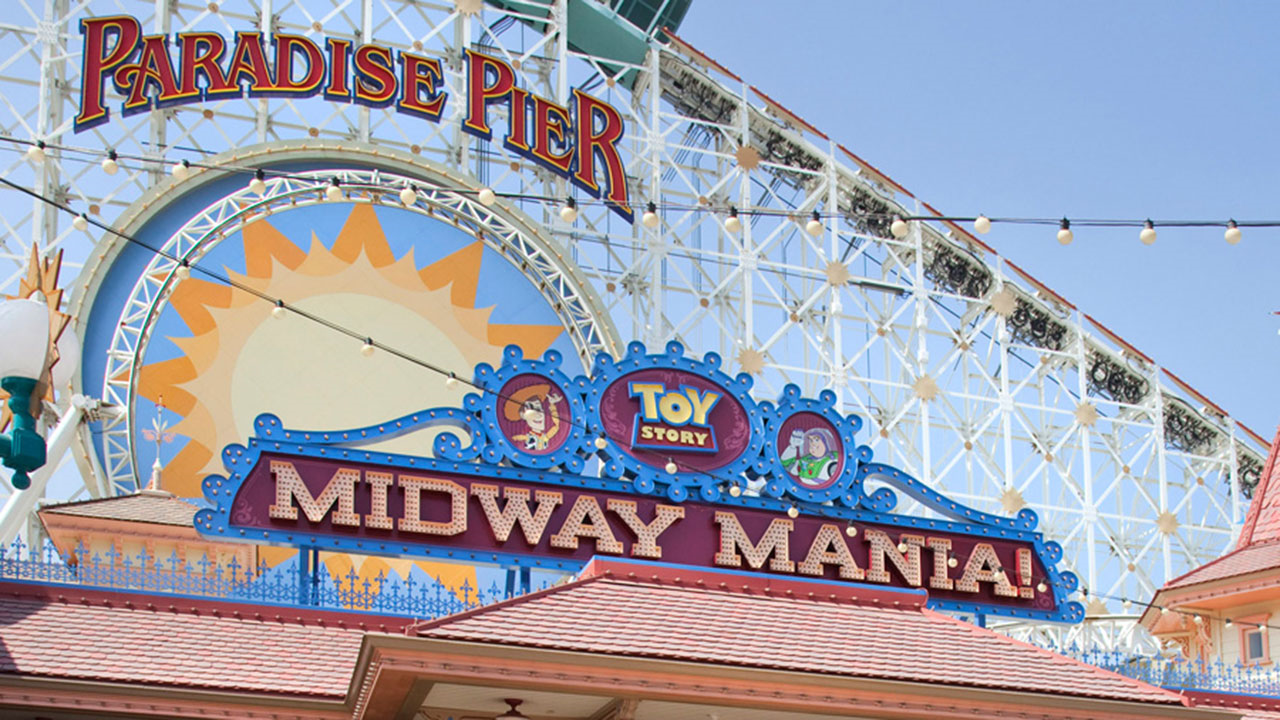 New FastPass attractions and digital option coming to Disneyland!