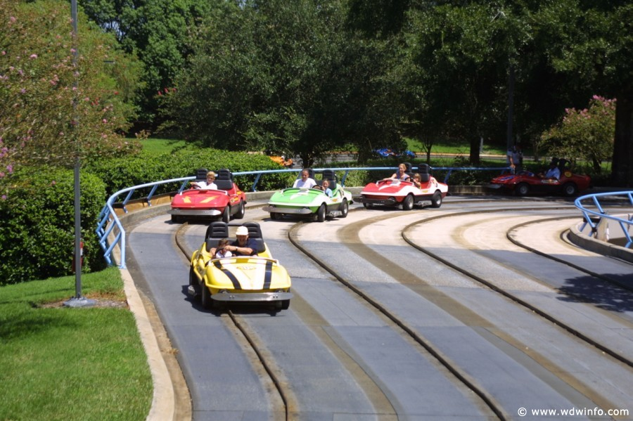 Tomorrowland-Speedway-13
