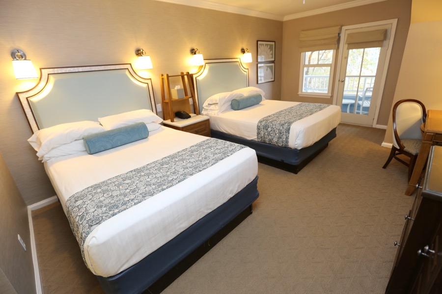 beach-club-standard-room-25