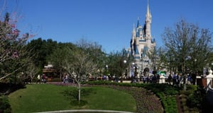 Is a Disney vacation still a good value for your family?