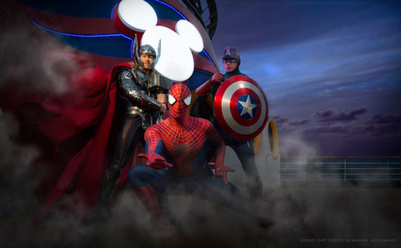 dtnemail-Marvel-Day-at-Sea-DTN-dcf9a
