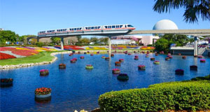 Five updates I'd bring to Epcot's upcoming overhaul