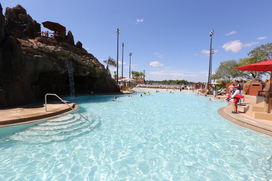 polynesian-village-pools-rec-13