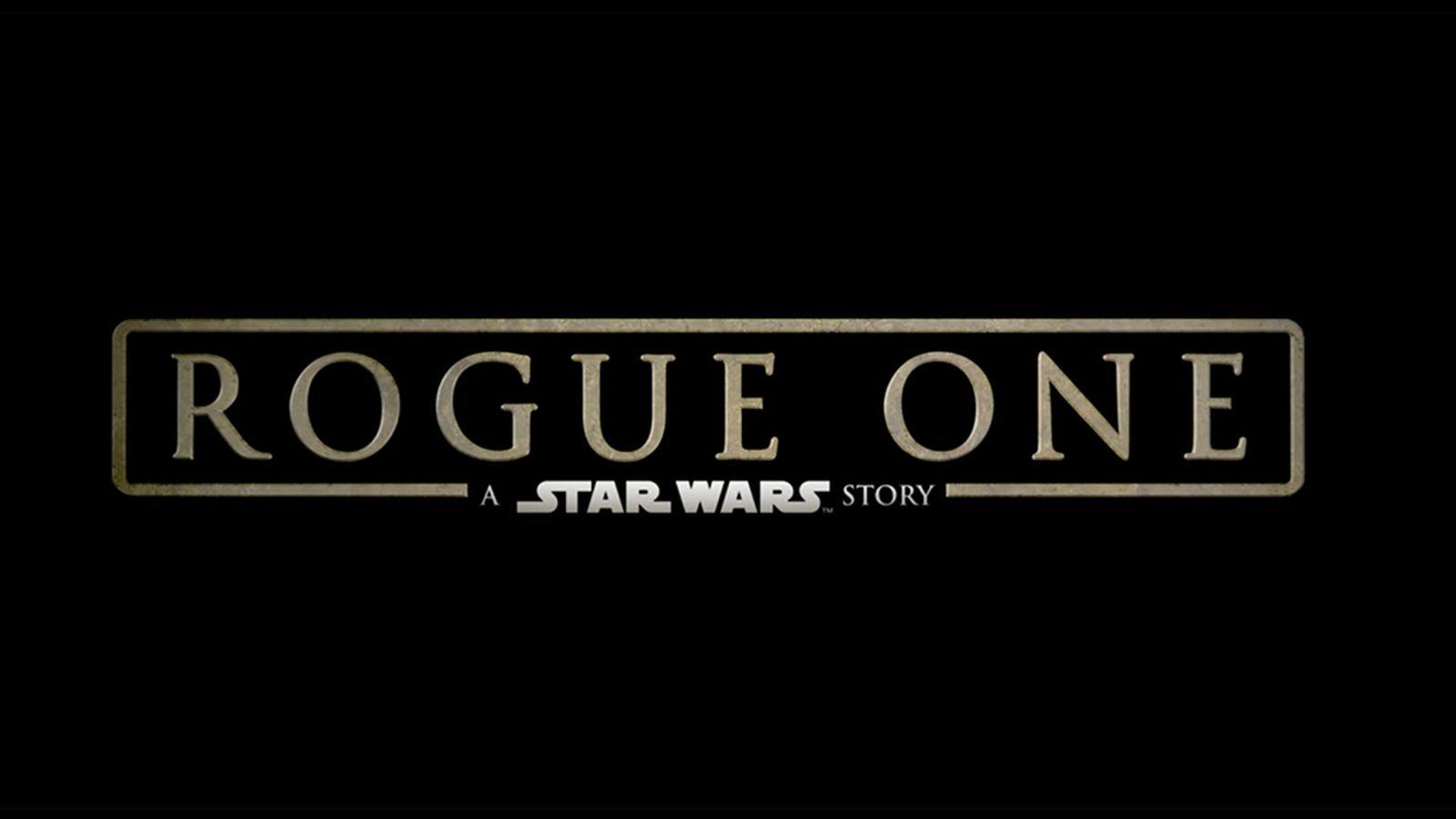 rogueone_logo_0_0