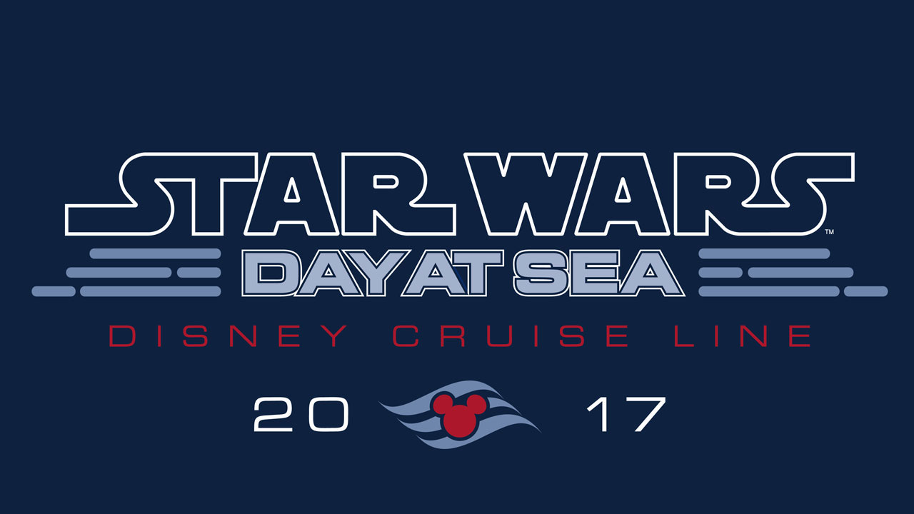 Disney Cruise Line Halloween Merchandise.New Disney Cruise Line Merchandise Offerings For Star Wars Day At