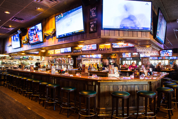 reviews of Miller's Ale House - Lake Buena Vista