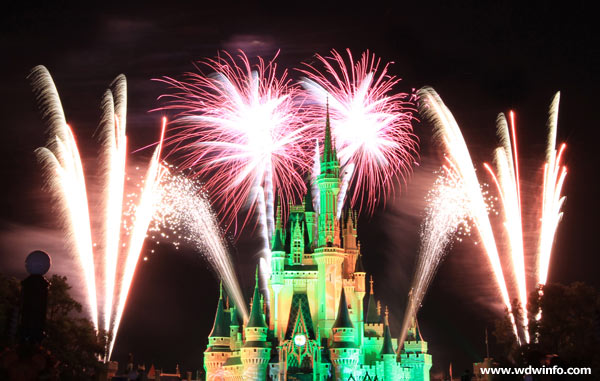 Why Are Disney Parks Different?