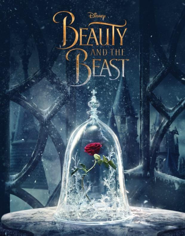 Beauty-and-the-Beast-Novelization