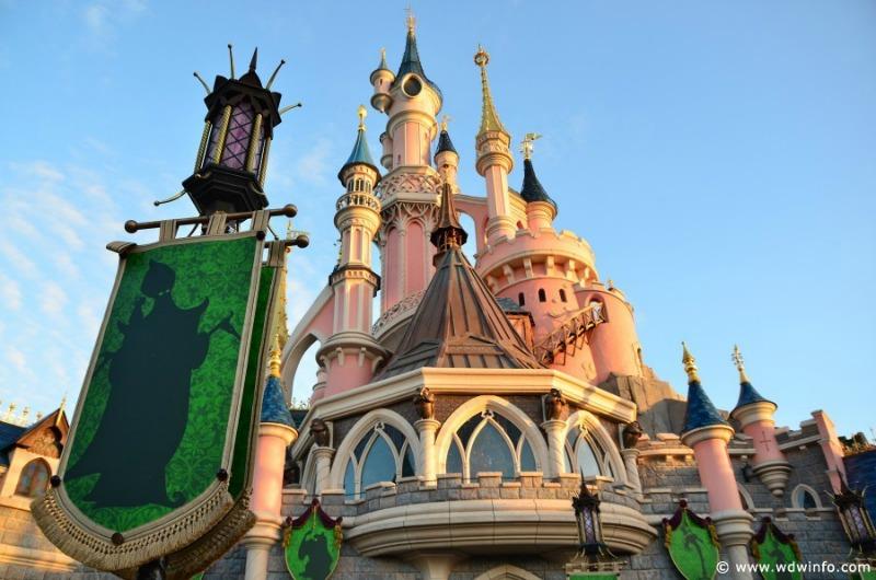 DisneylandParis-725