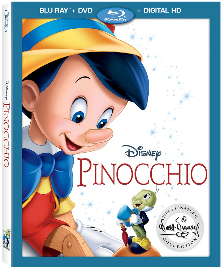 PinocchioSignatureCollBluray-1
