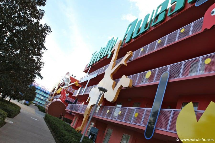 Pop-Century-Resort-056
