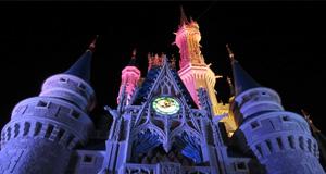 5 Improvements the Magic Kingdom Desperately Needs