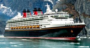 Disney Cruise Line Announces Summer 2018 Itineraries!
