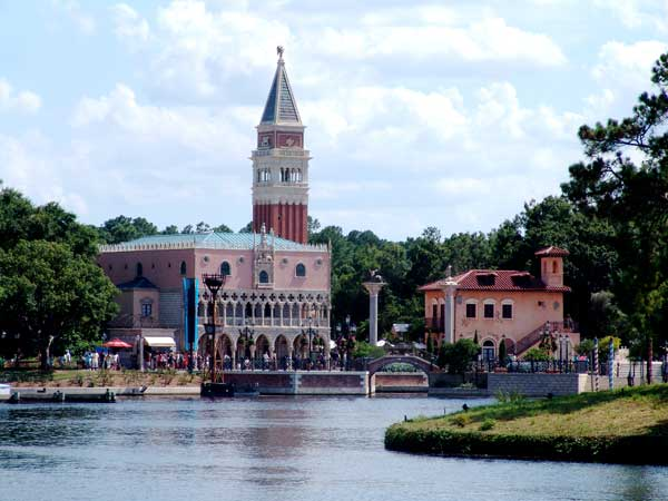 why disney should add another country to epcot s world showcase