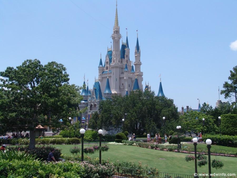 Cinderella-Castle-16