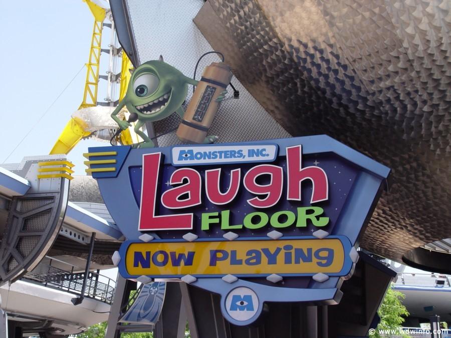 Monsters-Laugh-Floor-11
