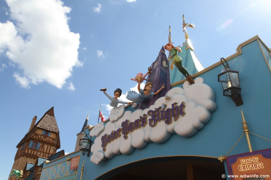 Peter-Pans-Flight-00