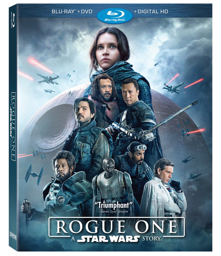 Rogue_One-_A_Star_Wars_Story_Print_Blu-ray_Beauty_Shot___Worldwide_6_75-1