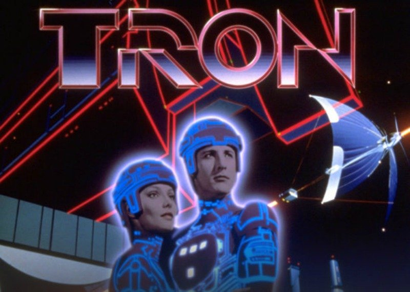 Disney Looks To Revive Tron 3