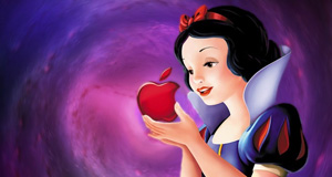 What Would Happen if Apple Bought Disney?