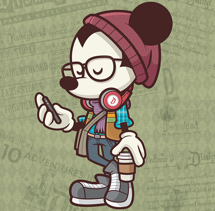 jerrod-maruyama-happiest-hipster-on-earth